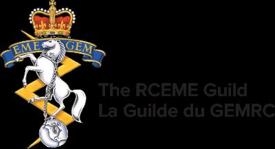 RCEME Guild